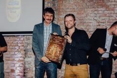 BeerTasting Preisverleihung 2018 (60)