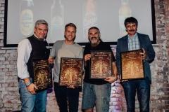 BeerTasting Preisverleihung 2018 (62)