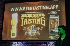 BeerTasting Preisverleihung 2018 (63)