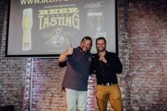 BeerTasting Preisverleihung 2018 (64)
