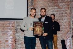 BeerTasting Preisverleihung 2018 (7)