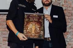 BeerTasting Preisverleihung 2018 (9)