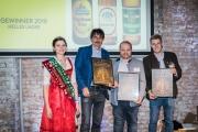 BeerTasting TOP TEN 2019