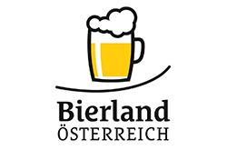 Bierland Österreich
